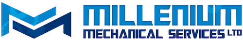 Millenium Mechanical Services